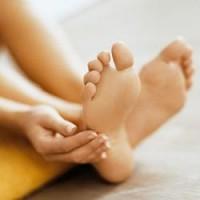 Травмы большого пальца ноги: причины, симптомы и методы лечения