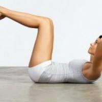 Болят мышцы живота: как этого избежать и как лечить?