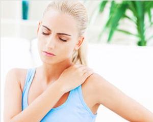 Лечения боли плеча методом кинезиотепирования : Купить кинезио тейп в Днепропетровске