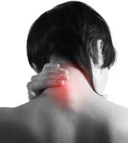Лечение боли в шее кинезио тейпом : Купить кинезио тейп в Харькове