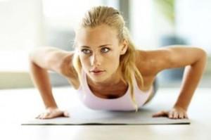 Лечение растяжения грудной мышцы методом кинезиотейпирования : Купить кинезиотейп