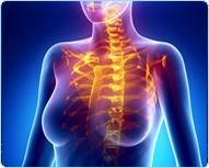 Боль в ребрах и животе вылечит кинезио тейп
