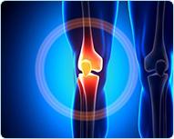 Лечение боли в коленном суставе кинезио тейпом : Универсальный метод кинезиотейпирования при боли в коленном суставе