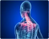 Боль в шее легко лечить методом кинезиотейпирования : Купить кинезио тейп