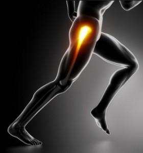 Почему болит спина и колени боли в пояснице и позвоночнике