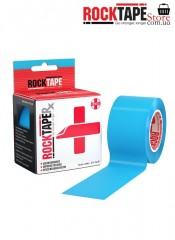 5x5_rocktape_rx_blue-508×696