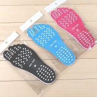 Foot Pad – защита для ног