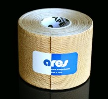 Ares Extreme Kinesiology Tape